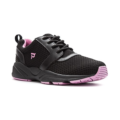 PropŽt Stability X - Women's Comfort Active Shoes