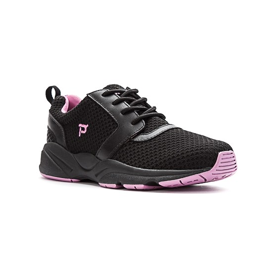 Propét Stability X - Women's Comfort Active Shoes
