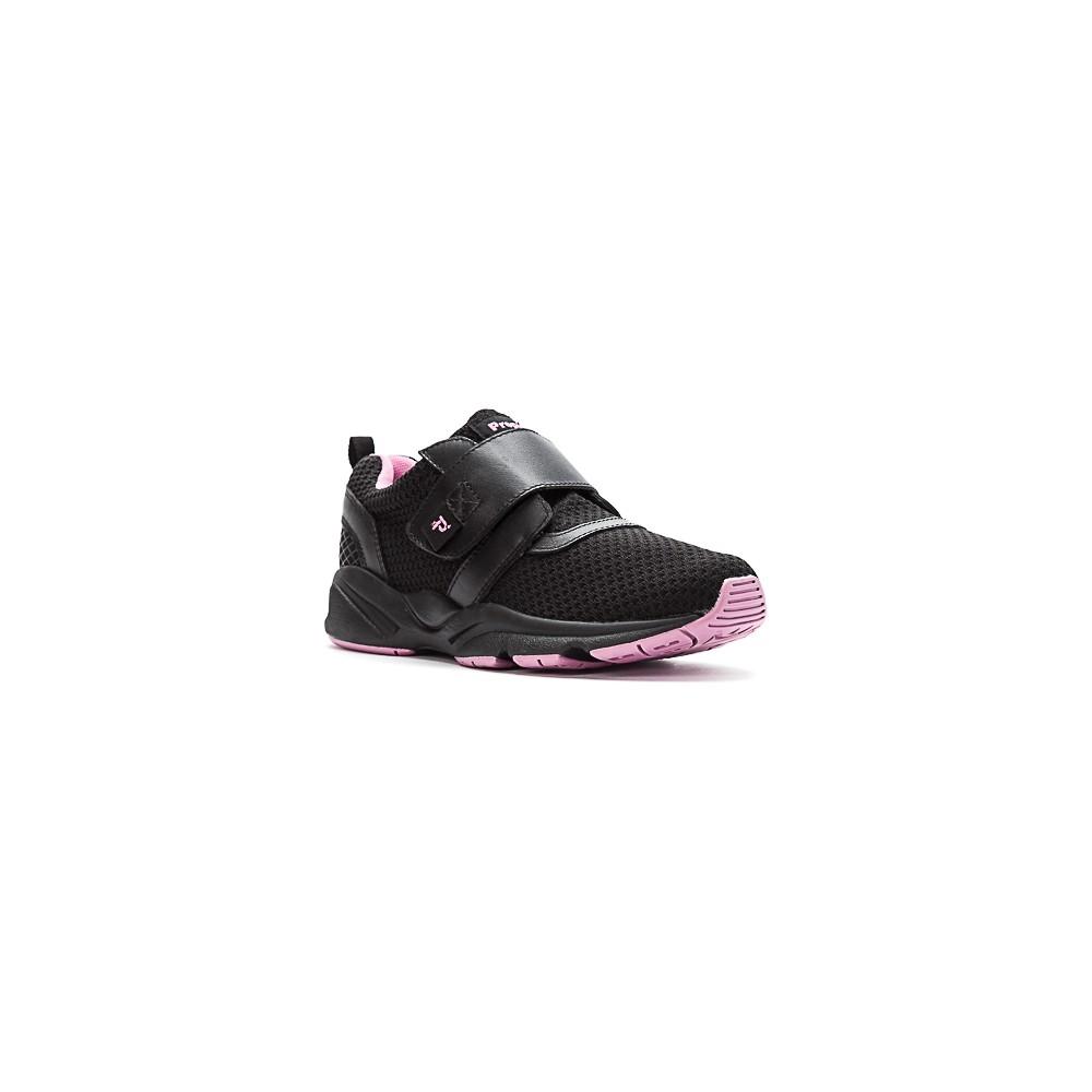 PropŽt Stability X Strap - Women's Comfort Active Shoes