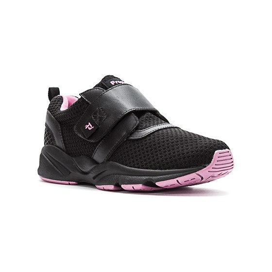 Propét Stability X Strap - Women's Comfort Active Shoes