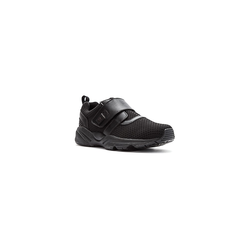 PropŽt Stability X Strap - Women's Comfort Active Shoes