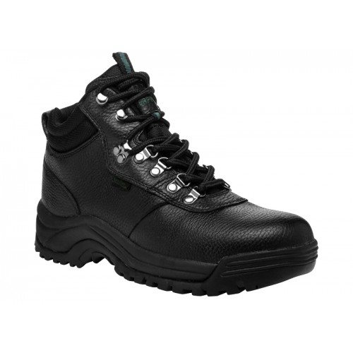 Cliff Walker - Men's Orthopedic Boots - Propet
