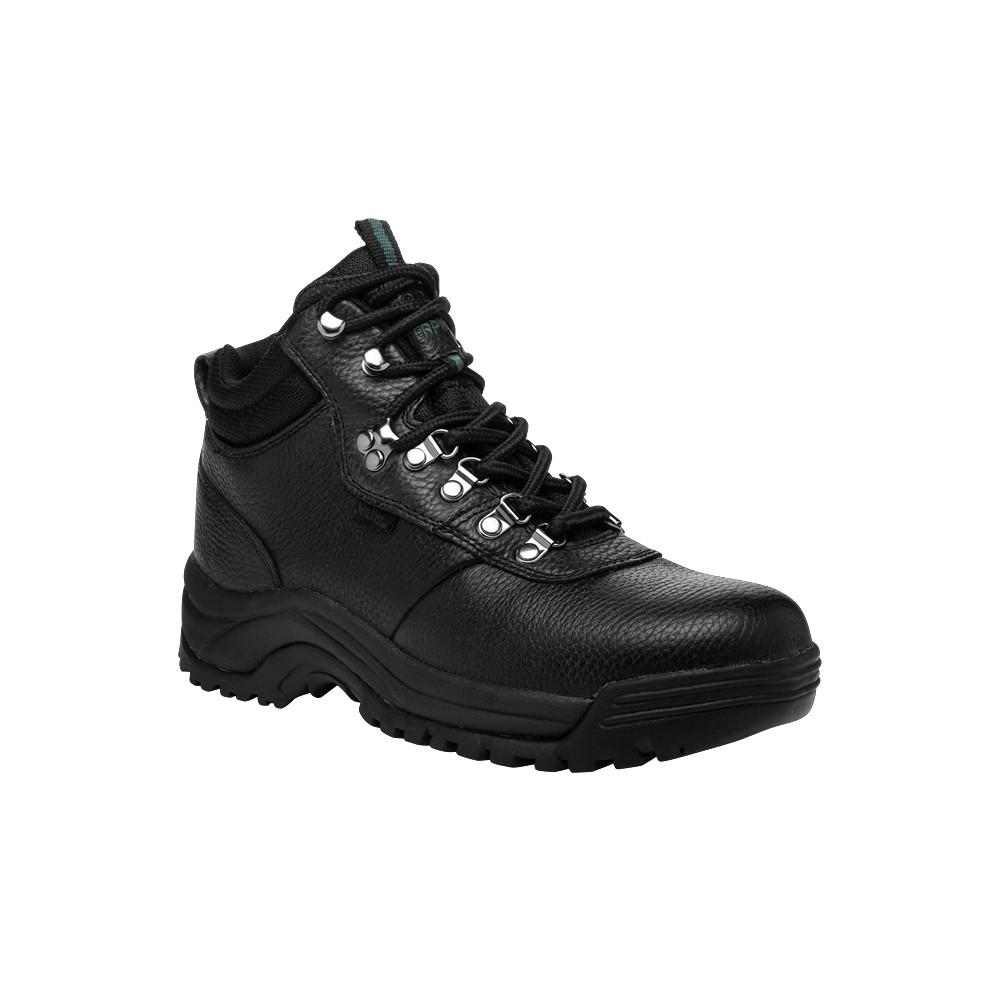 Cliff Walker - Men's Orthopedic Boots - Propet