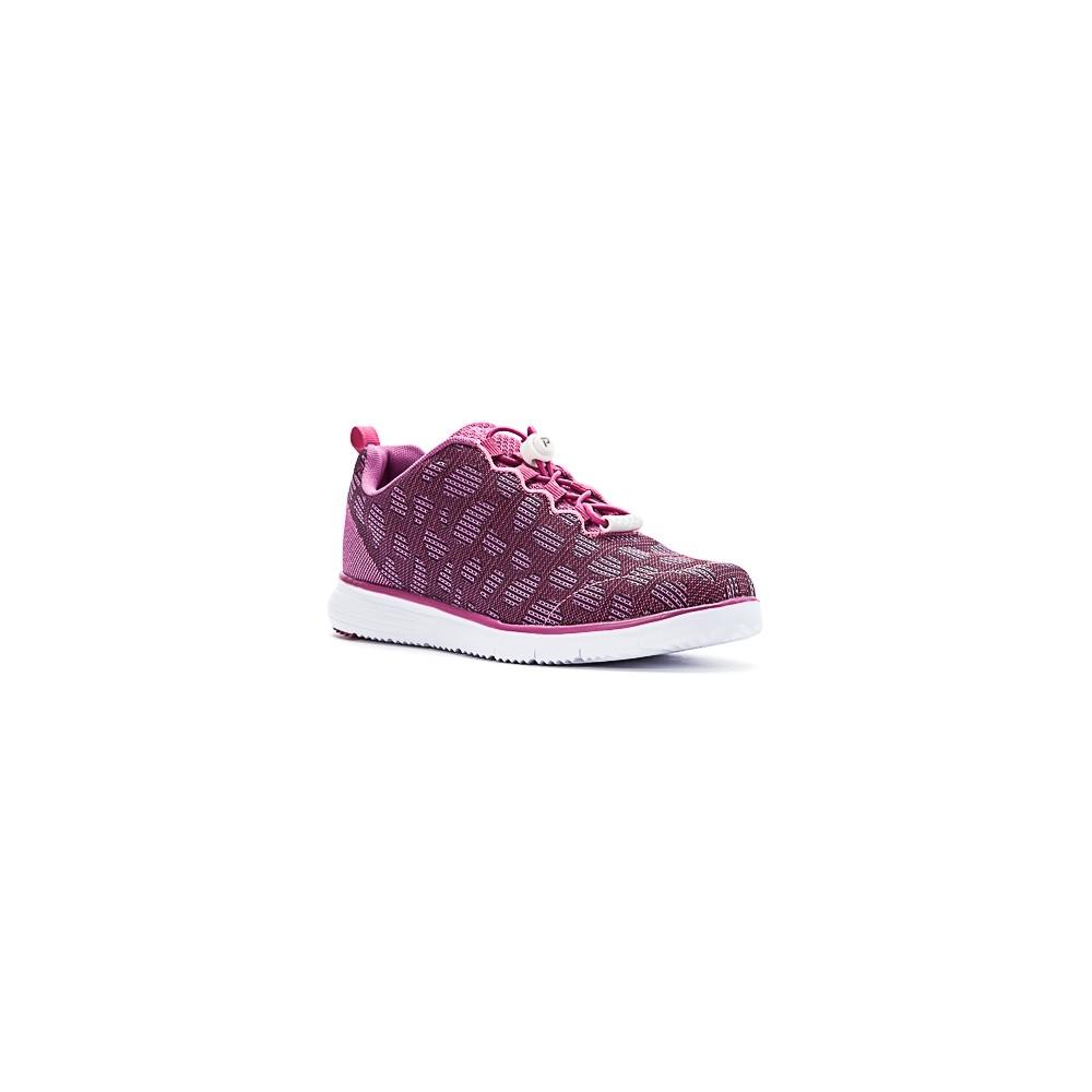 PropŽt TravelFit - Women's Active Shoes