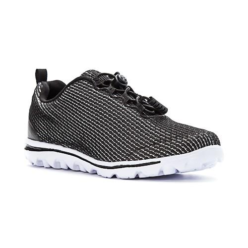 PropŽt TravelActiv Xpress - Women's Active Shoes