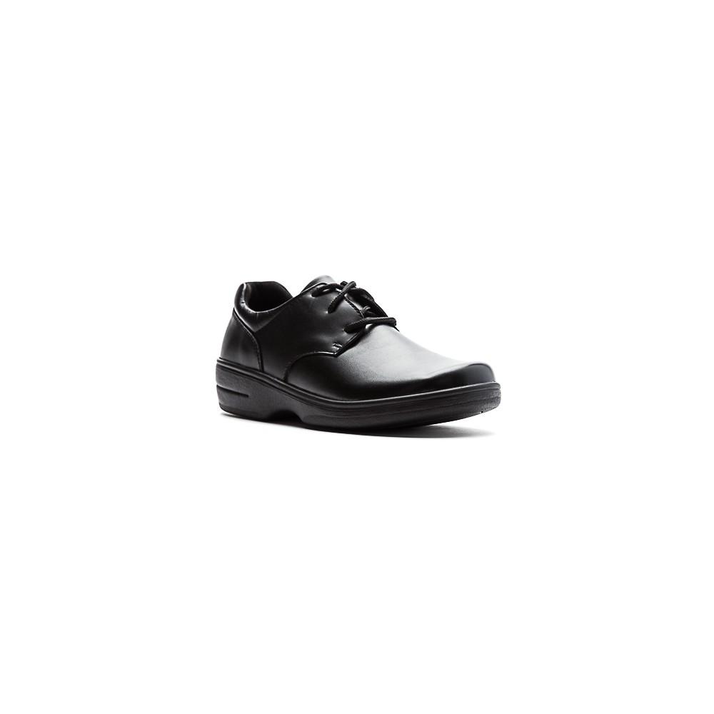 PropŽt Alice - Women's Stretchable Casual Shoe