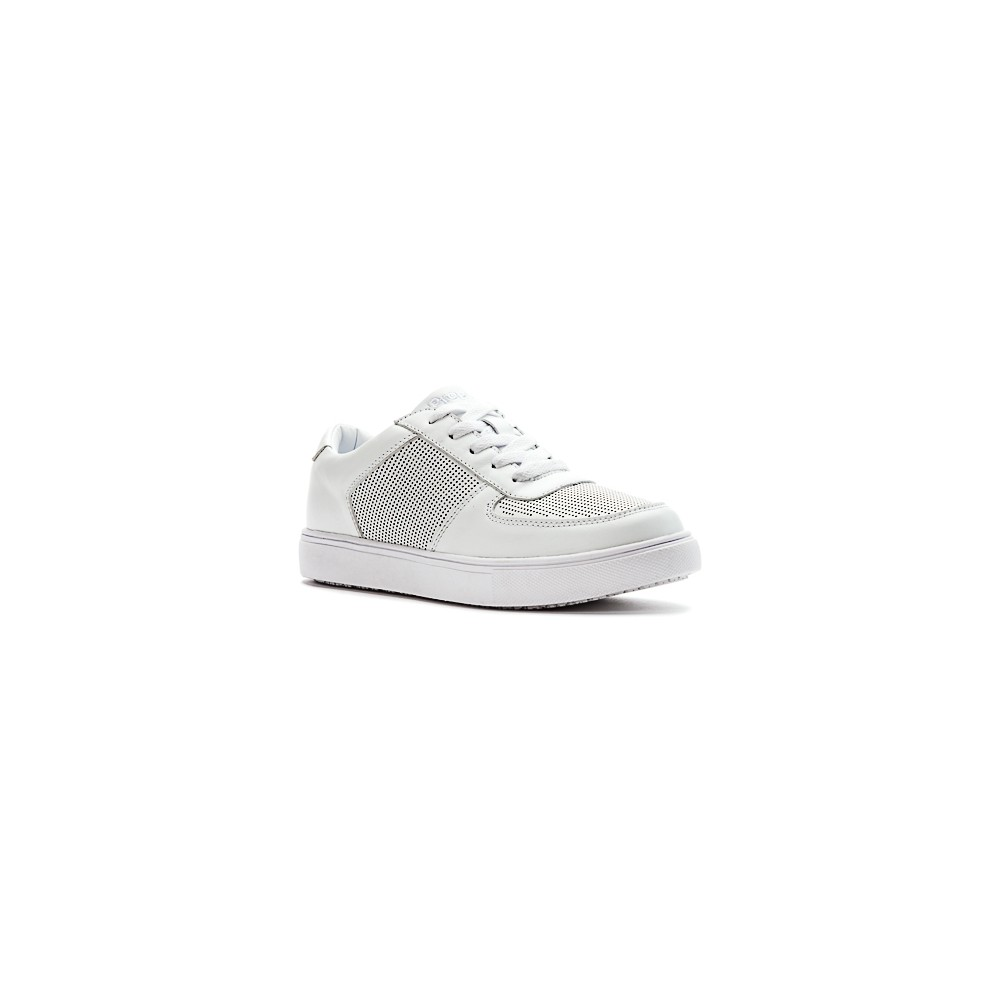 PropŽt Nessie - Women's Slip-Resistant Work Shoes