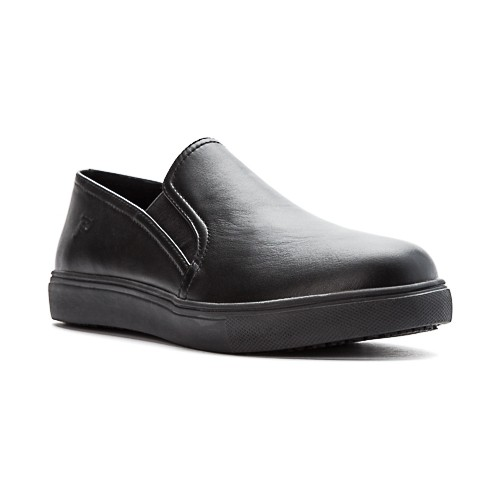 PropŽt Nyla - Women's Slip-Resistant Slip-On Shoe