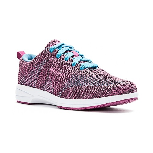 PropŽt Washable Walker Evolution - Women's Lightweight Mesh Active Shoes