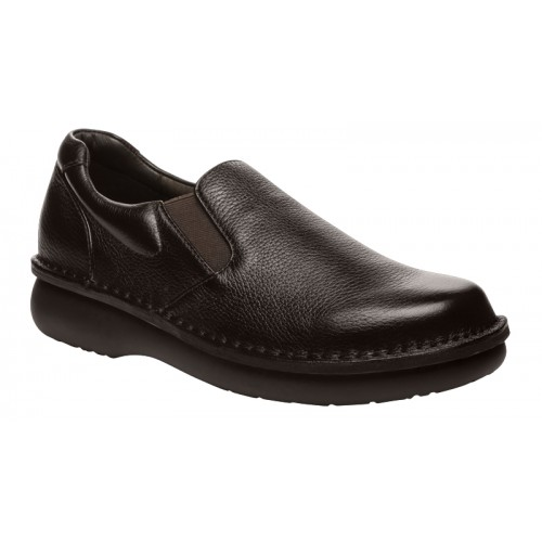 Propét Galway - Men's Dress/Casual Slip-on Shoes