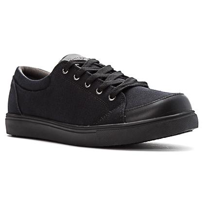 Propét Aris Casual Walking Sneakers