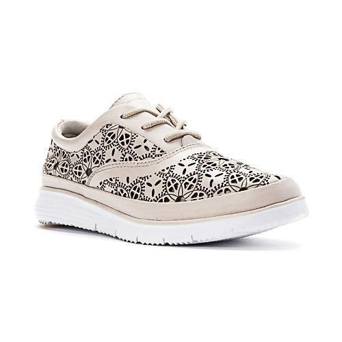 PropŽt Harper - Women's Casual Fashion Sneakers