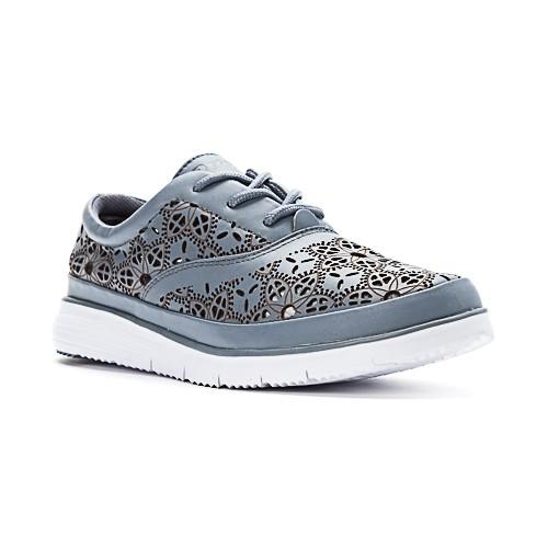 PropŽt Harper - Women's Casual Fashion Sneakers