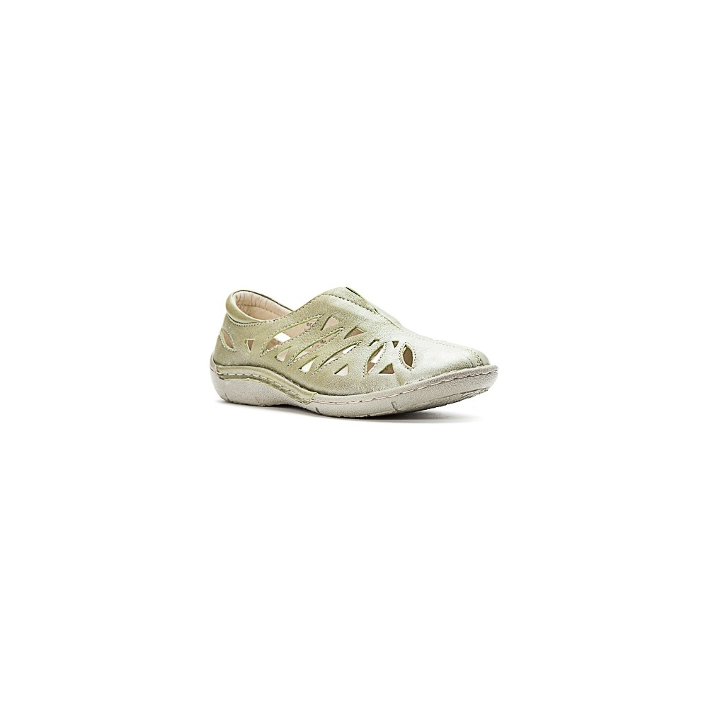 PropŽt Cameo - Women's Casual Slip-On Shoes