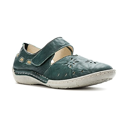 Propét Chloe - Women's Lighweight Mary Janes
