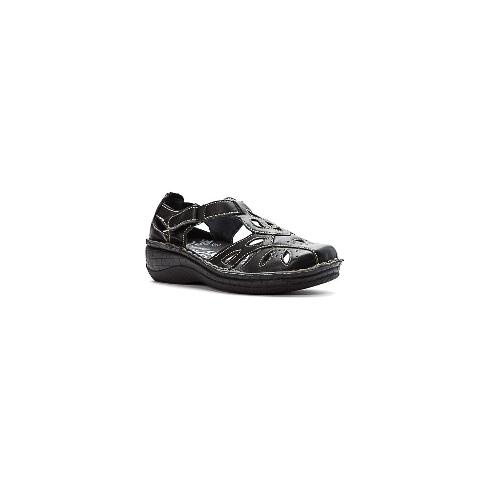 PropŽt Jenna - Women's Comfort Closed-Toe Sandals