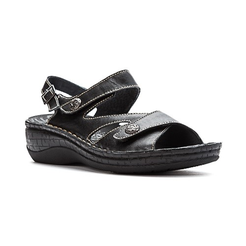 PropŽt Jocelyn - Women's Comfort Sandals