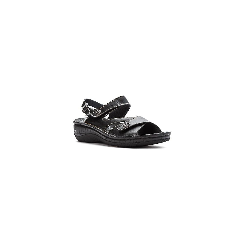 PropŽt Jocelyn - Women's Comfort Sandals