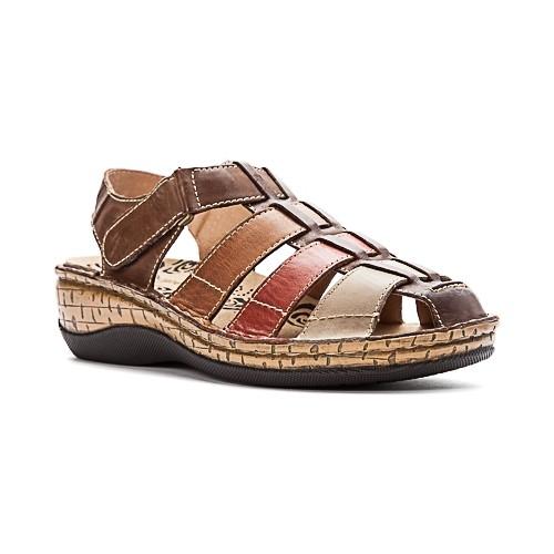 PropŽt Jubilee - Women's Sandals