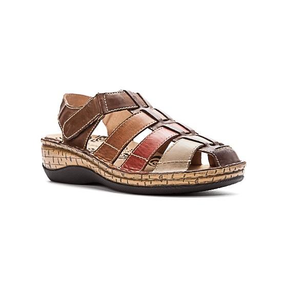 Propét Jubilee - Women's Sandals