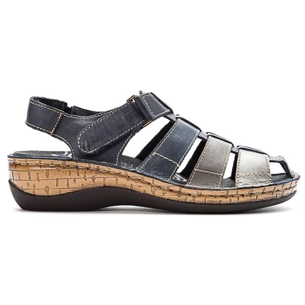 Prop 233 T Jubilee Women S Sandals Flow Feet
