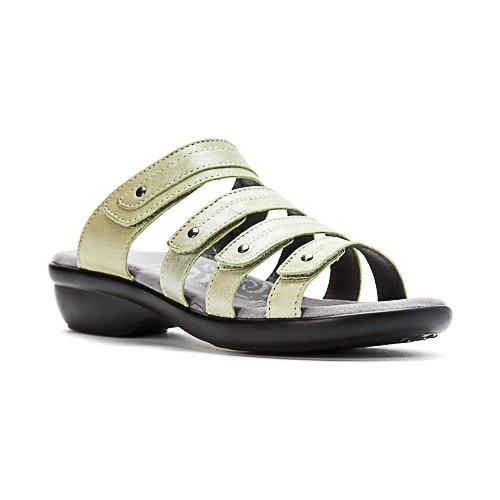 PropŽt Aurora Slide - Women's Comfort Slide Sandals