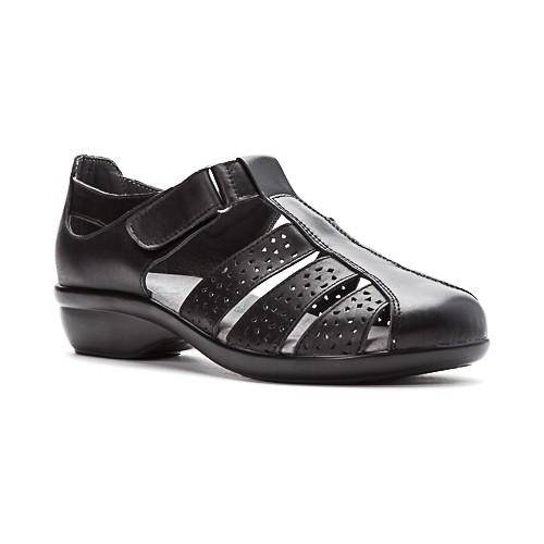 PropŽt April - Women's Comfort Sandals