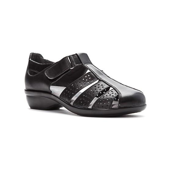Propét April - Women's Comfort Sandals