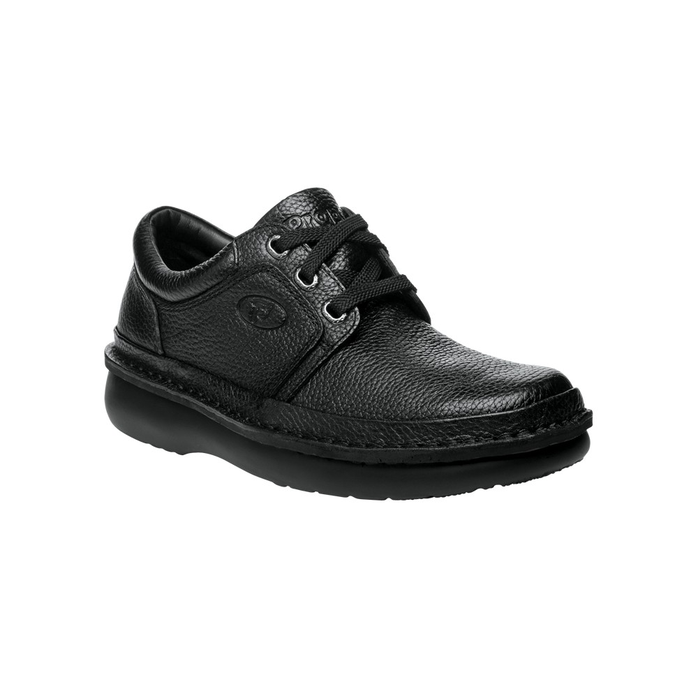 Villager - Men's Orthopedic Casual Shoe - Propet