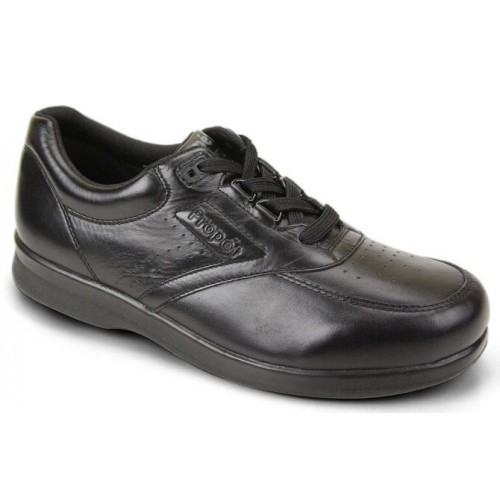Vista - Men's Orthopedic Casual Shoe - Propet