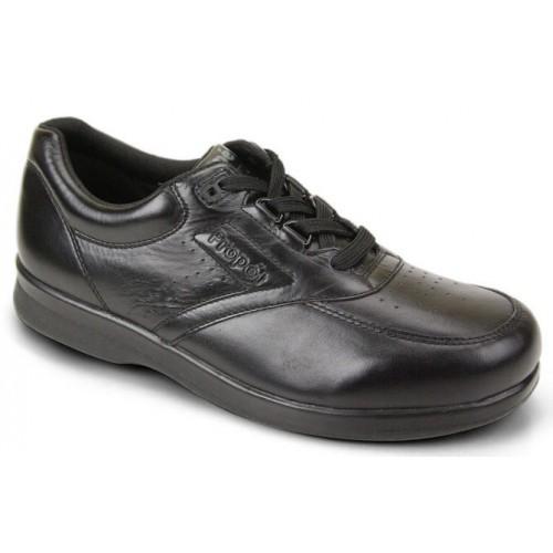 Vista - Men's Orthopedic Casual Shoe - Propet