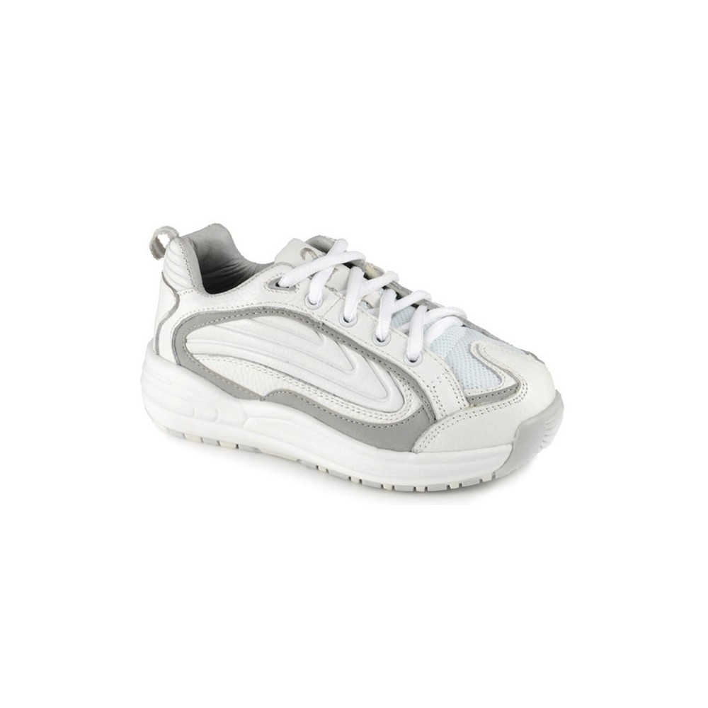 Answer2 Youth Unisex Walking Shoe - 226-3