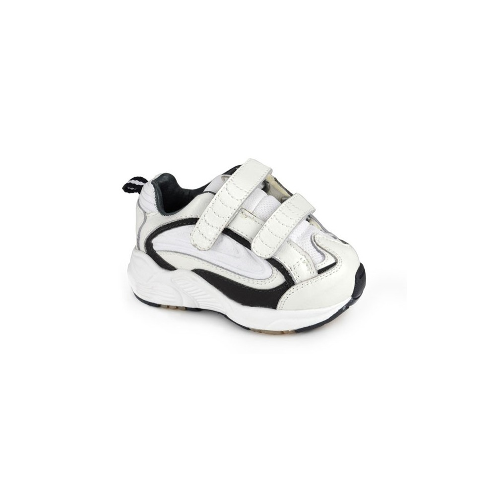 Answer2 Toddler Boys Walking Shoe - 225-3