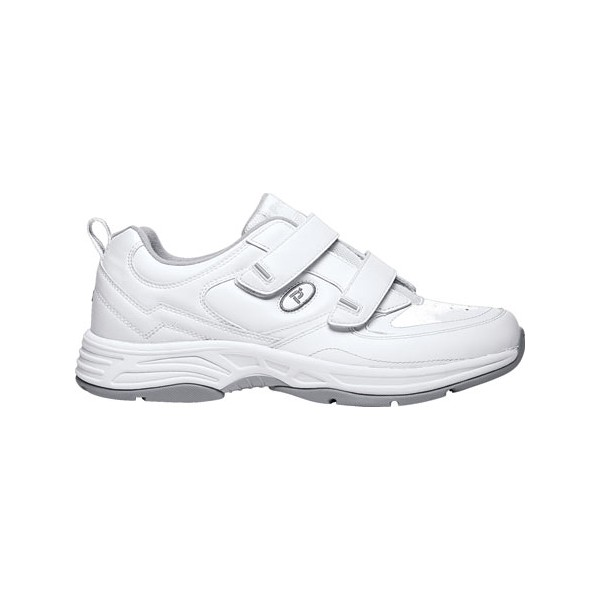 warner s orthopedic athletic shoe propet