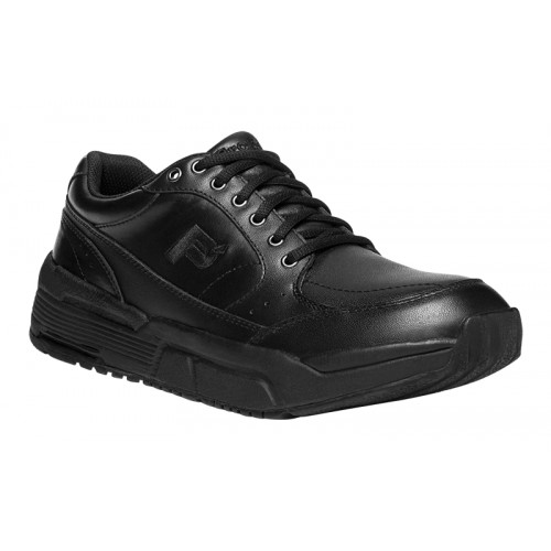 Propét Sanford - Men's Orthopedic Walking Shoes