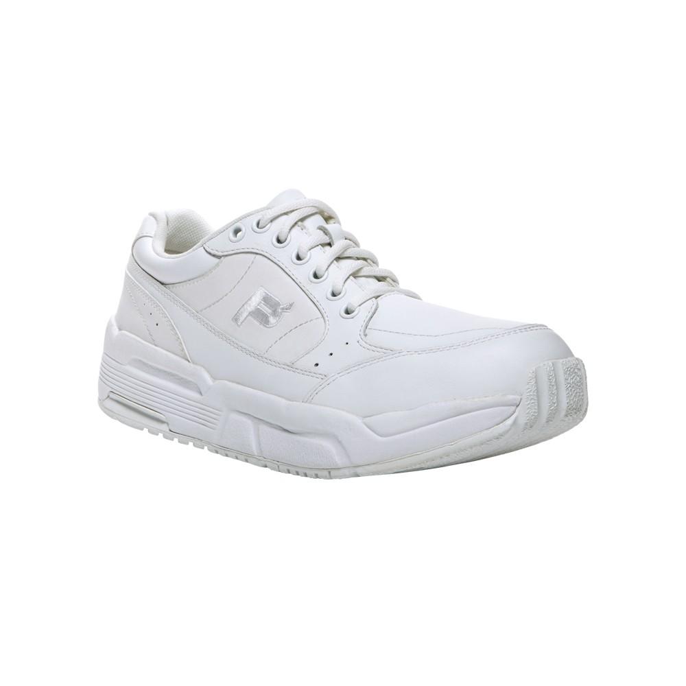 Sanford - Men's Orthopedic Walking Shoes - Propet