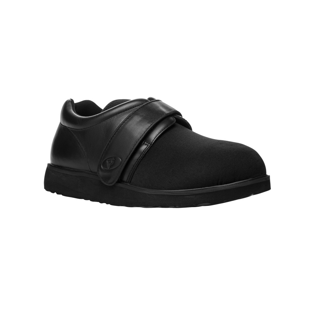 PedWalker 3 - Men's Orthopedic Walking Slip-On - Propet