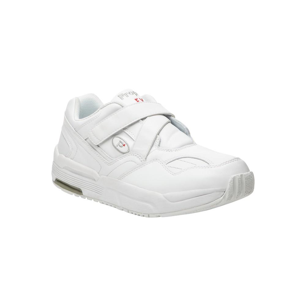 PedWalker 25 - Men's Orthopedic Walking Shoe - Propet