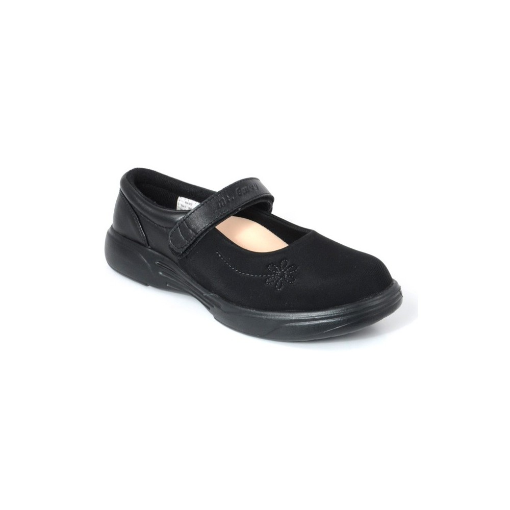 Apis Mt. Emey Women's Stretchable Mary Jane Shoe - 9205 L
