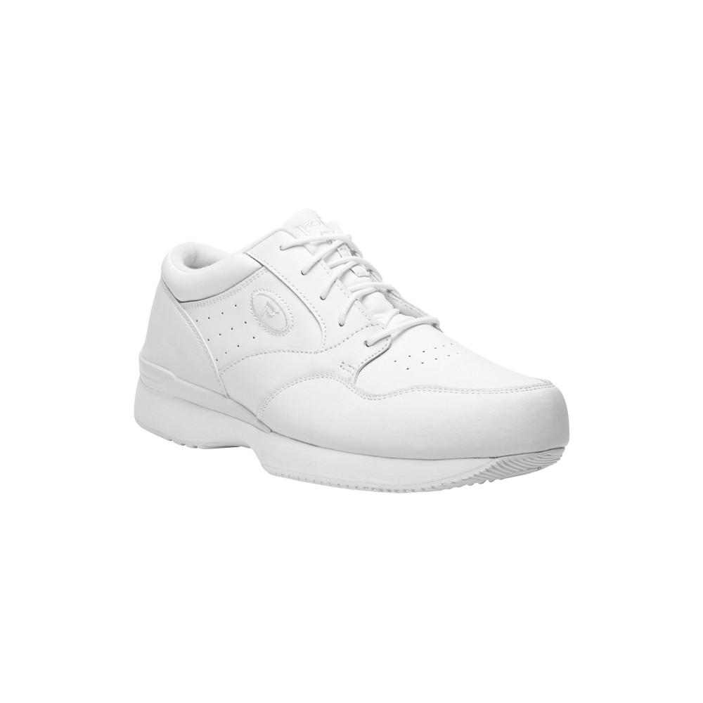 LifeWalker - Men's Orthopedic Walking Shoe - Propet