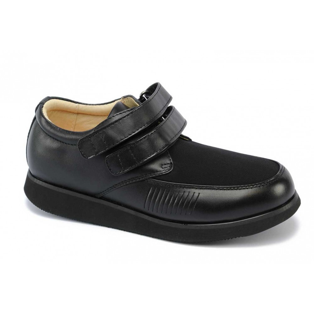 Apis Mt. Emey 618 - Bunion/Bunionette Women's Comfort Shoes