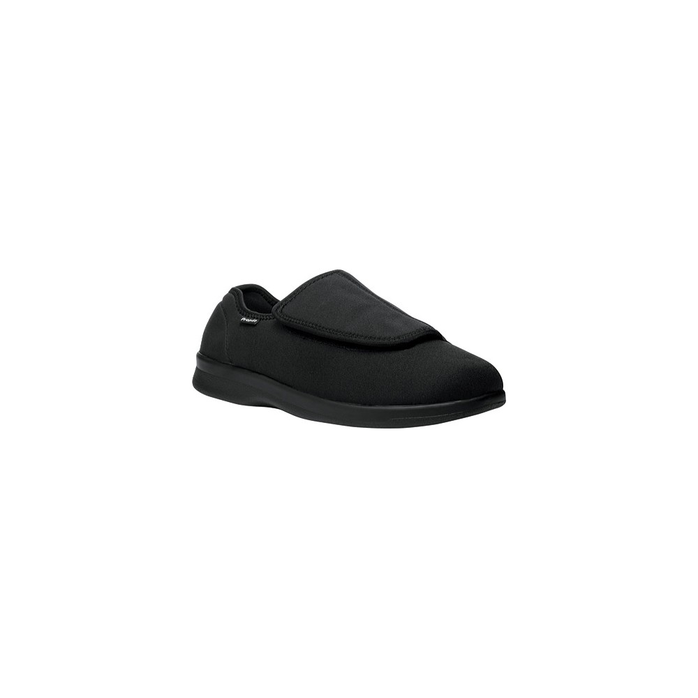 Cush N' Foot - Men's Orthopedic Slippers - Propet