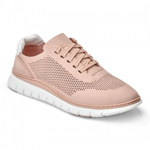 Vionic Fresh Joey - Women's Lace Up Sneakers