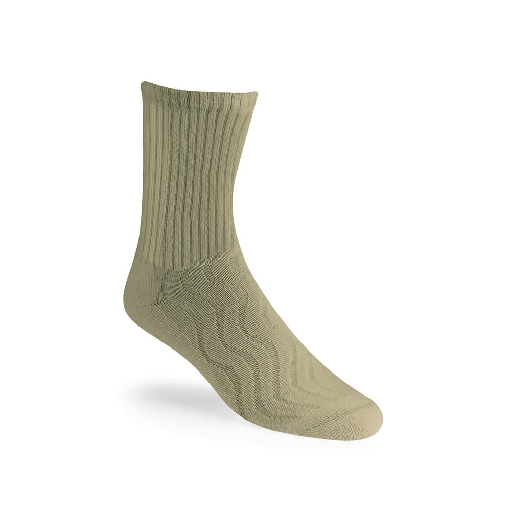 Comfort Pro Crew - Women's Socks - Propet