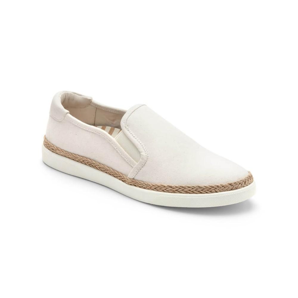 Vionic Sunny Rae Twin Gore- Women's Slip On Sneaker