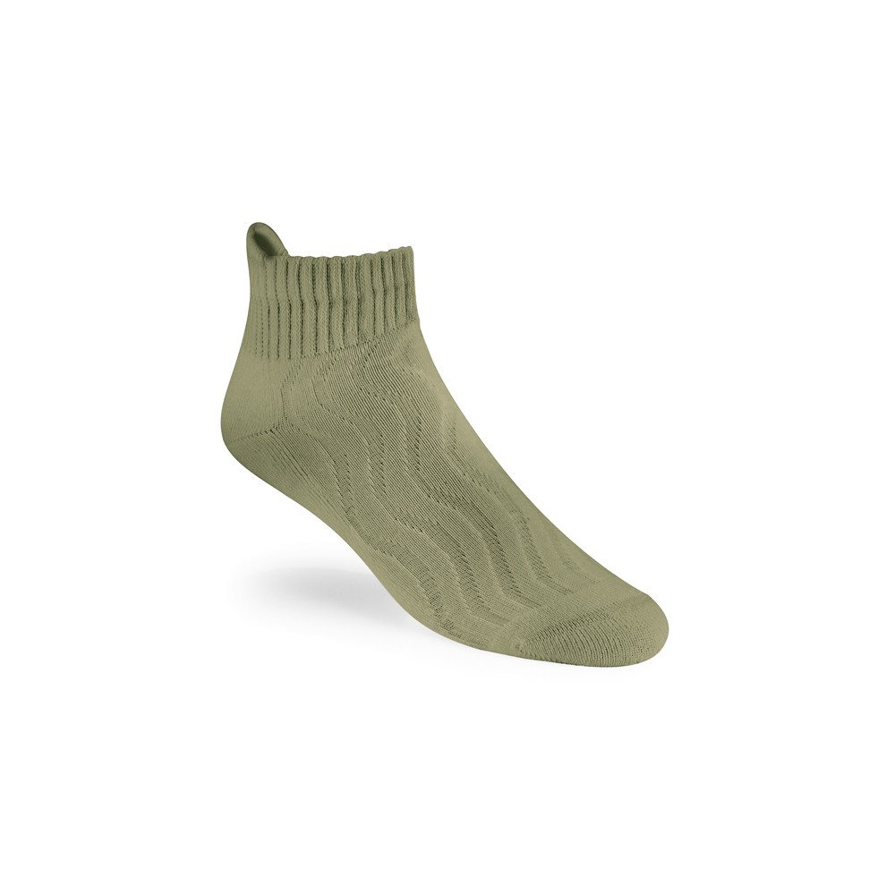 Comfort Pro Quarter Length - Women's Socks - Propet