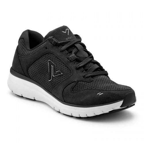 Vionic Thrill Lace Up - Women's Sneaker