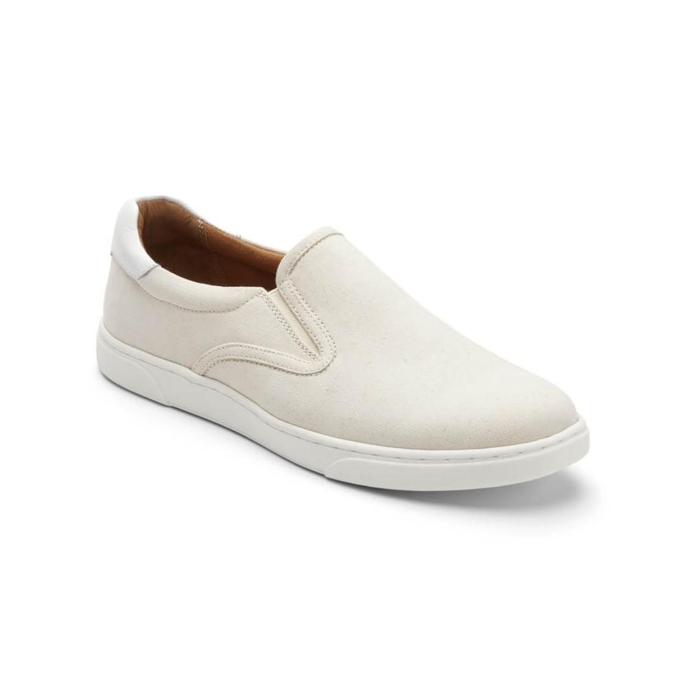 Vionic Mott Brody - Men's Slip On Sneaker