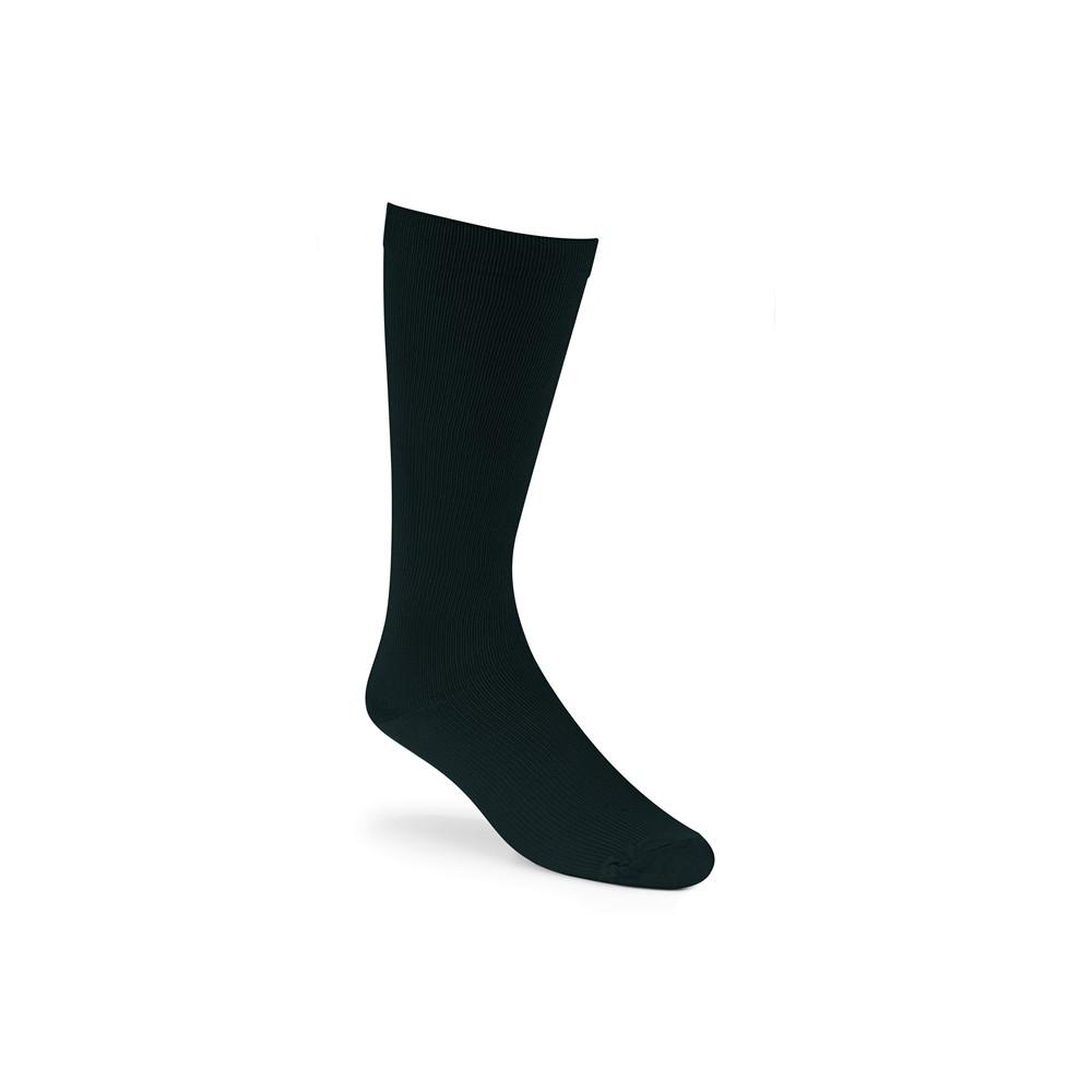 Medi Pro - Women's Socks - Propet