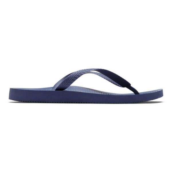 d388a72563d9 ... Vionic Beach Manly - Men s Toe Post Sandal ...